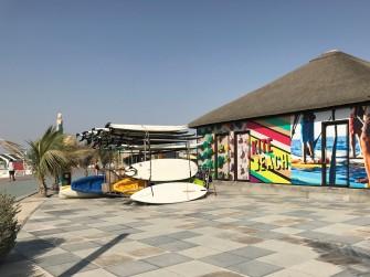 Kite Beach Paddleboards